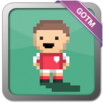 tiny-goalie-icon.png