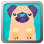 featured-icon-pewdiepug