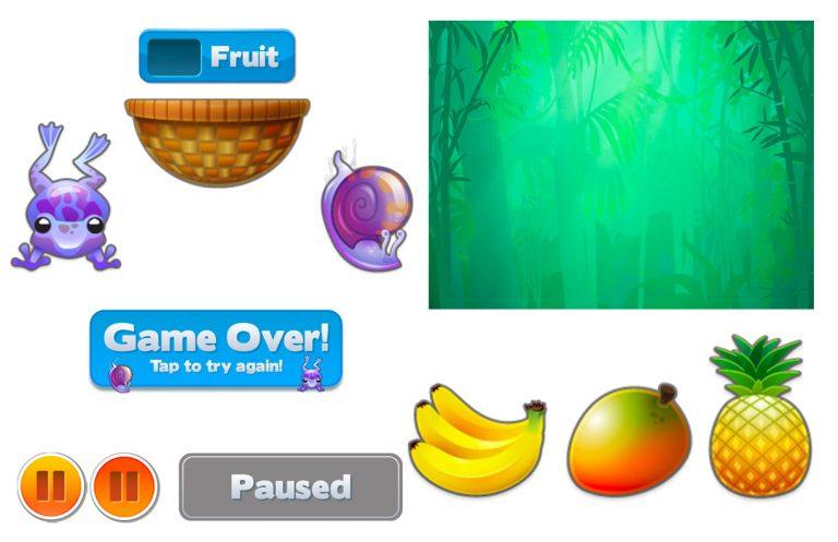 FruitFallAssets