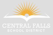 CentralFalls2final
