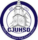 Chaffey-Joint-Union-High-School-District-Logo