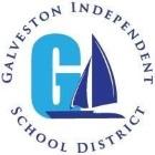 GalvestonISD
