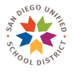 San-Diego-Unified-School-District-Logonew
