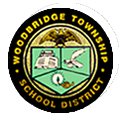 WoodbridgeTownshipSchoolDistrict