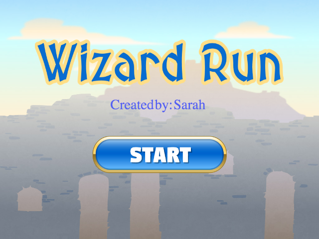 WizardRun1