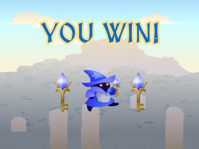 WizardRun3