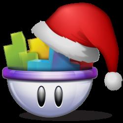bowlboy-santa